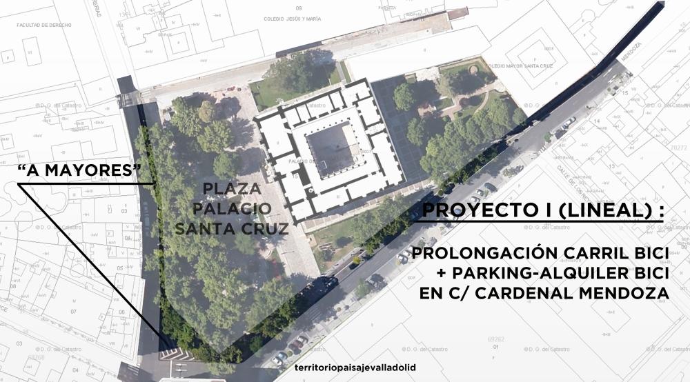arquitectura-paisaje_lolaparedes_12-web