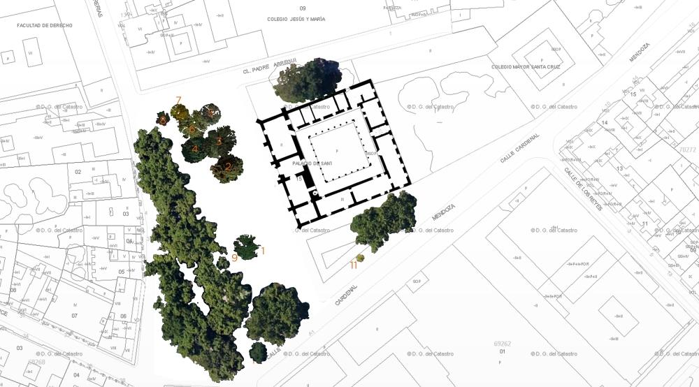 arquitectura-paisaje_lolaparedes_13-web